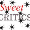 Sweet Critics