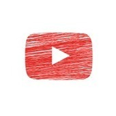 More Than 40 Alternatives to YouTube - Best of 2016 | Tech, Web 2.0, and the Classroom | Scoop.it