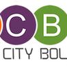 Bol City Bol