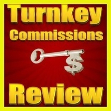 Turnkey Commissions   Internet Marketing Tips Tools And Reviews   Scoop.it