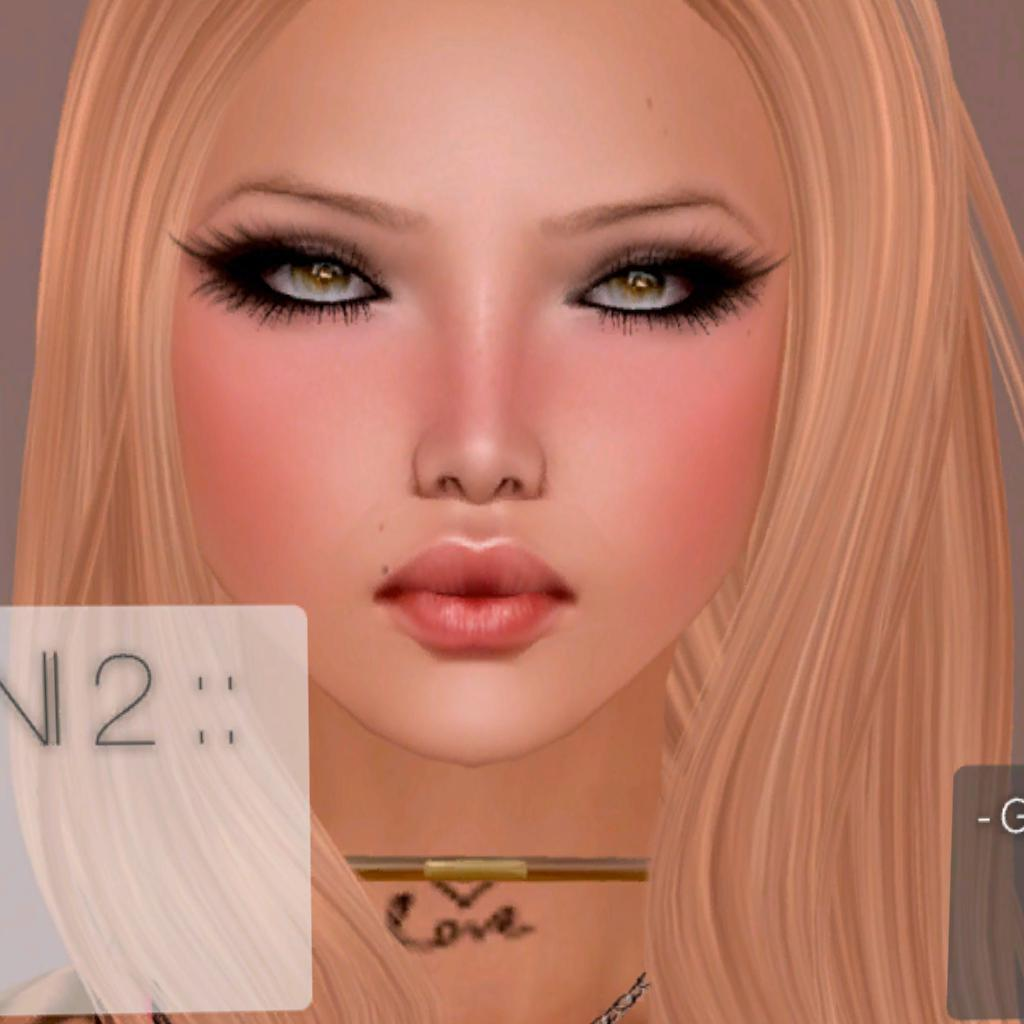 group gifts and freebies on secondlife