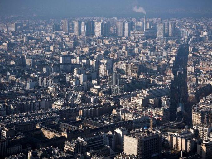 Soft power: la France détrône les Etats-Unis au classement des nations les plus influentes