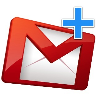 The Internet's best free email service, Gmail, gets better with Google+ | @iSchoolLeader Magazine | Scoop.it