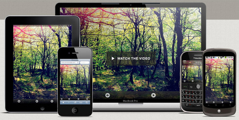PhotoSwipe / Image Gallery for mobile and touch