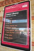Information Literacy Weblog: Teaching Info Lit With Zines   Information Literacy - Education   Scoop.it