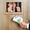 Big O Bail Bonds