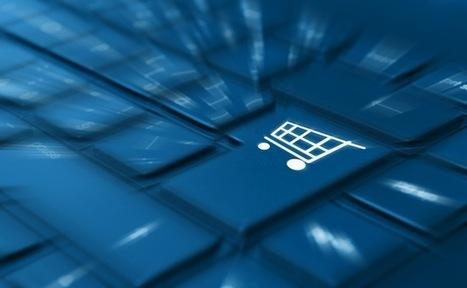 [E-commerce] Les infos à ne pas rater: 120 000 utilisateurs pour Paylib en deux mois, Monoprix socialise ses points de ventes avec Pinterest… | E-commerce, M-Commerce & more | Scoop.it