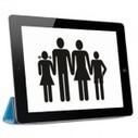 Gérer le contrôle parental | europa apps | Livres numériques et applications pour enfants | Scoop.it