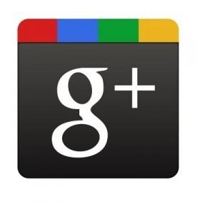 Google+ Update: What's Hot, Ripples and Photo Fun - Marketing Pilgrim | Social Media Marketing II | Scoop.it