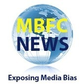 Media Bias/Fact Checking | Future Ready School Libraries | Scoop.it