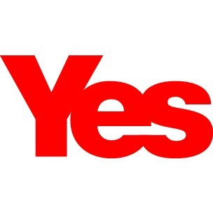 We're Coming Home | YES for an Independent Scotland | Scoop.it