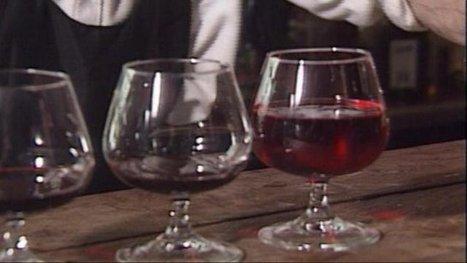 Quelle est la véritable histoire du kir ? – gastronomie - France 3 Bourgogne   Remue-méninges FLE   Scoop.it