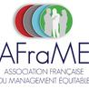 Management Equitable (r)