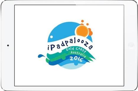 iPadpalooza - Gold Coast, Australia | Technology in Education | Scoop.it