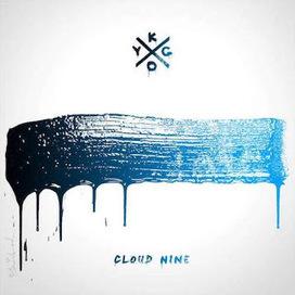 Kygo - Cloud Nine Full Album MP3 Zip Download  
