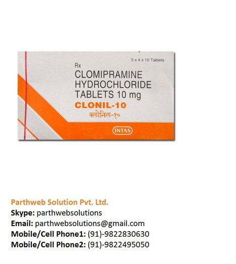 metoclopramide hydrochloride 10 mg tablets