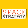 SpaceStrategy