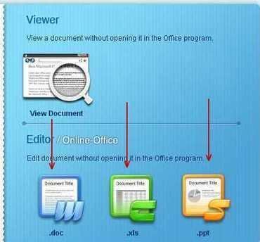Travailler la bureautique en ligne et profiter de 1 Gb de stockage gratuit sur ThinkFree   Ofadis : Formez vous autrement   Scoop.it