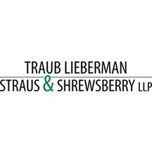 Shareholder Derivative Suit against Wyndham Worldwide Implicates D&O Coverage | Traub Lieberman Straus & Shrewsberry LLP | The Daily Information Security Dose | Scoop.it