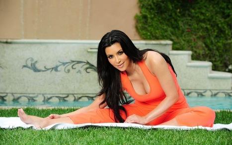Kim Kardashian Wallpapers 1080p Hd Wallpapers
