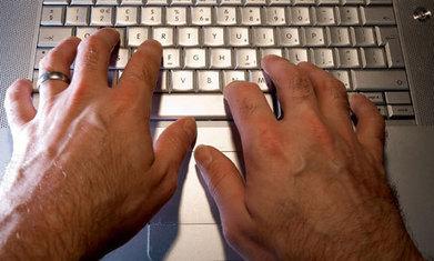 How a cyberwar was spun by shoddy journalism   All Journalism   Scoop.it