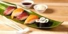 Accord mets/vins : Que boire avec... des sushis ? | Accords mets vins | Scoop.it