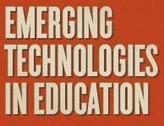6 Emerging Technologies in Education   LearnDash   Techknowledge   Scoop.it