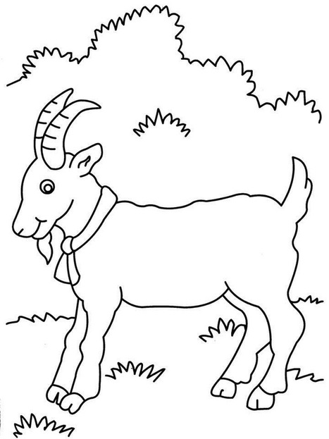 Career Coloring Pages For Kids - Coloring Home | 623x467