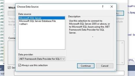 NET Framework V4.0.30319 Free Download No Regis...