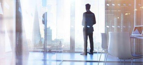 12 Things That Can Really Influence What People Think of You | Autodesarrollo, liderazgo y gestión de personas: tendencias y novedades | Scoop.it