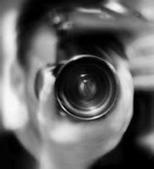 Usahawan Photografi diawali dari hobi photografer - Coffee Break | Bisnis Coffee Break | Scoop.it