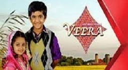 indian drama Veera today 19 june 2014' in Pak, Indian Dramas | Scoop it