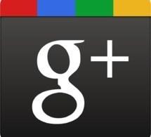 Google Plus : manuel en français   So What ?   Scoop.it