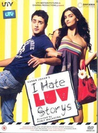 Nammavar Love Telugu Movie Dubbed In Hindi Free Download