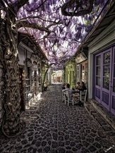 Get Inspired : PurpleTravel.co.uk : Reasons why we love Greece | Rent a car | Scoop.it