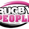 rugbypeople.fr