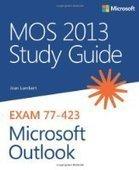 MOS 2013 Study Guide for Microsoft Outlook - PDF Free Download - Fox eBook   Digital Storytelling   Scoop.it