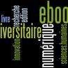 L'ebook dans l'édition scientifique et universitaire
