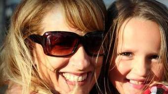 Teacher at Catholic school loses job over ex-husband's actions | The Global Village | Scoop.it