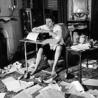 En avant les écrivaines