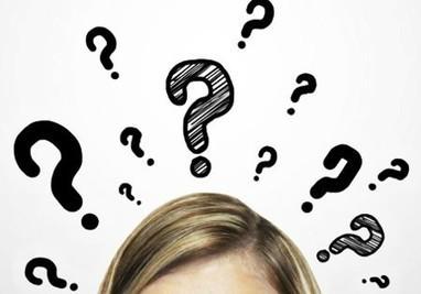 ¿Piensas más de forma analítica o intuitiva?   Educacion, ecologia y TIC   Scoop.it