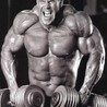 Get Hard and Ripped Muscles