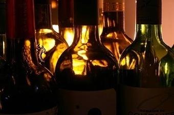 HIPPOVINO: Le bon #vin vu par les spécialistes | Vos Clés de la Cave | Scoop.it