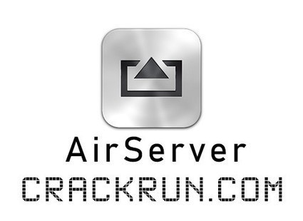 cubase 6 crack team air torrents