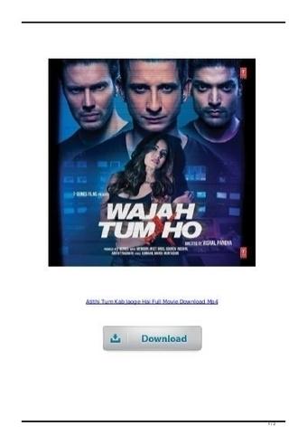 the Gangoobai hindi dubbed movie download