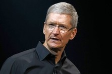 Apple repurchases $14B of own shares in 2 weeks $AAPL | Web marketing 2.0 | Scoop.it