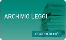 Celiachia, Binetti: bene discussione mozione Camera - Ais - Agenzia Informazione Sanità | celiachia network | Scoop.it