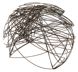 Joana Hadjithomas & Khalil Joreige | art move | Scoop.it