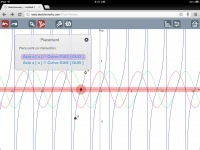 An Incredible Mathematics                Application - Sketchometry - Doug - Off the Record | Techy Classroom | Scoop.it