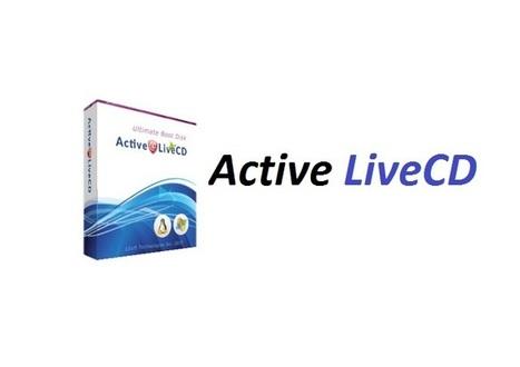 active live cd crack